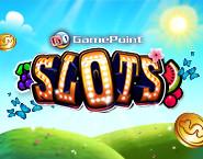 Slots Multiplayer