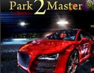 Park Master 2