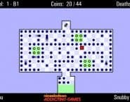The World's Hardest Game 3