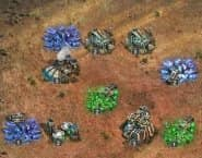 Command & Conquer: T.A.