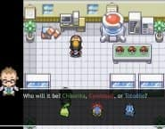 Pokémon Tower Defense 2