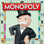Monopoly Multiplayer