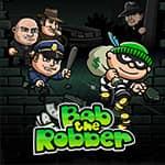 Bob The Robber Online